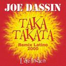 Taka Takata/Joe Dassin