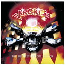 The Definitive Collection/Krokus