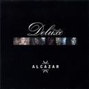 Dancefloor Deluxe/Alcazar