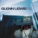 World Outside My Window/Glenn Lewis