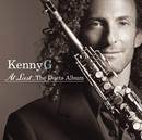 At Last...The Duets Album/Kenny G