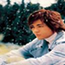 Ji De Wo Ai Ni (Xing Fu Shou Zang Ban)/Vic Chou