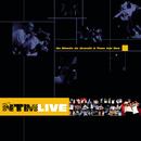 Live (Du monde de demain à Pose ton Gun)/Suprême NTM