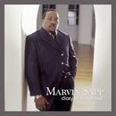 Diary Of A Psalmist/Marvin Sapp