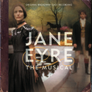 Jane Eyre: The Musical (Original Broadway Cast Recording)/Original Broadway Cast of Jane Eyre: The Musical