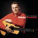 Ultimate Eddy Arnold/Eddy Arnold