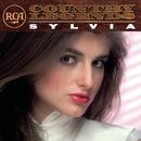 RCA Country Legends/Sylvia