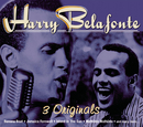 3 Originals/Harry Belafonte