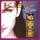 Love And Pride - The Best Of King/King