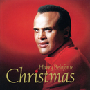 Christmas/Harry Belafonte