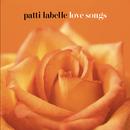 Love Songs/Patti LaBelle
