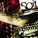 Redefine/SOiL
