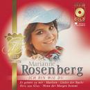 Ich bin wie du/Marianne Rosenberg