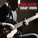 Guitar Legend: The RCA Years/Chet Atkins