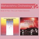 Birds Of Fire & Lost Trident/Mahavishnu Orchestra