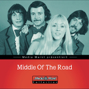 MediaMarkt - Collection/Middle Of The Road