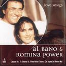 Love Songs/Al Bano & Romina Power