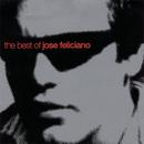 The Best Of/José Feliciano