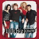 Little Big Town/Little Big Town