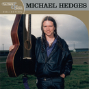 Platinum & Gold Collection/Michael Hedges