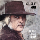 Behind Closed Doors (Expanded Edition)/Charlie Rich