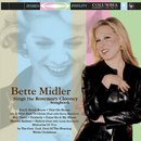 Bette Midler Sings The Rosemary Clooney Songbook/Bette Midler