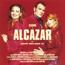 Casino/Alcazar