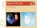 Alf / Raindancing/Alison Moyet