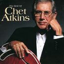 The Best Of Chet Atkins/Chet Atkins