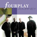 Journey/Fourplay