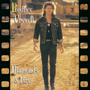 Diamonds & Dirt/Rodney Crowell