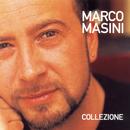Collezione/Marco Masini