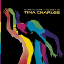 I Love To Love - The Best Of/Tina Charles