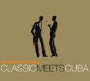Classic Meets Cuba/Klazz Brothers & Cuba Percussion