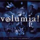 Het Beste Van Volumia!/Volumia!