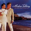 We Still Have Dreams - The Greatest Love Ballads Of Modern Talking/Modern Talking
