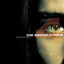 Second Skin/The Mayfield Four