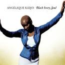 Black Ivory Soul/Angélique Kidjo