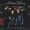 Year Of The Dragon/Modern Talking