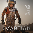 The Martian: Original Motion Picture Score/Harry Gregson-Williams