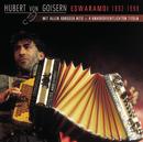 Eswaramoi 1992 - 1998/Hubert von Goisern