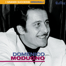 Domenico Modugno/Domenico Modugno