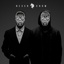 Never Know feat.Freja Kirk/Few Wolves