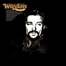 Lonesome, On'ry and Mean/Waylon Jennings