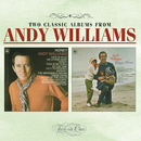 Honey/Happy Heart/Andy Williams