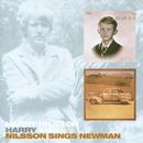 Harry / Nilsson Sings Newman/Harry Nilsson