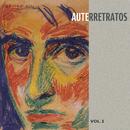 Auterretratos/Luis Eduardo Aute
