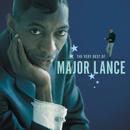 The Very Best Of Major Lance/Major Lance