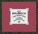 Time Signatures: A Career Retrospective/Dave Brubeck