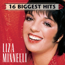 16 Biggest Hits/Liza Minnelli